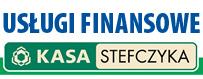 Usługi finansowe