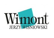 wimont
